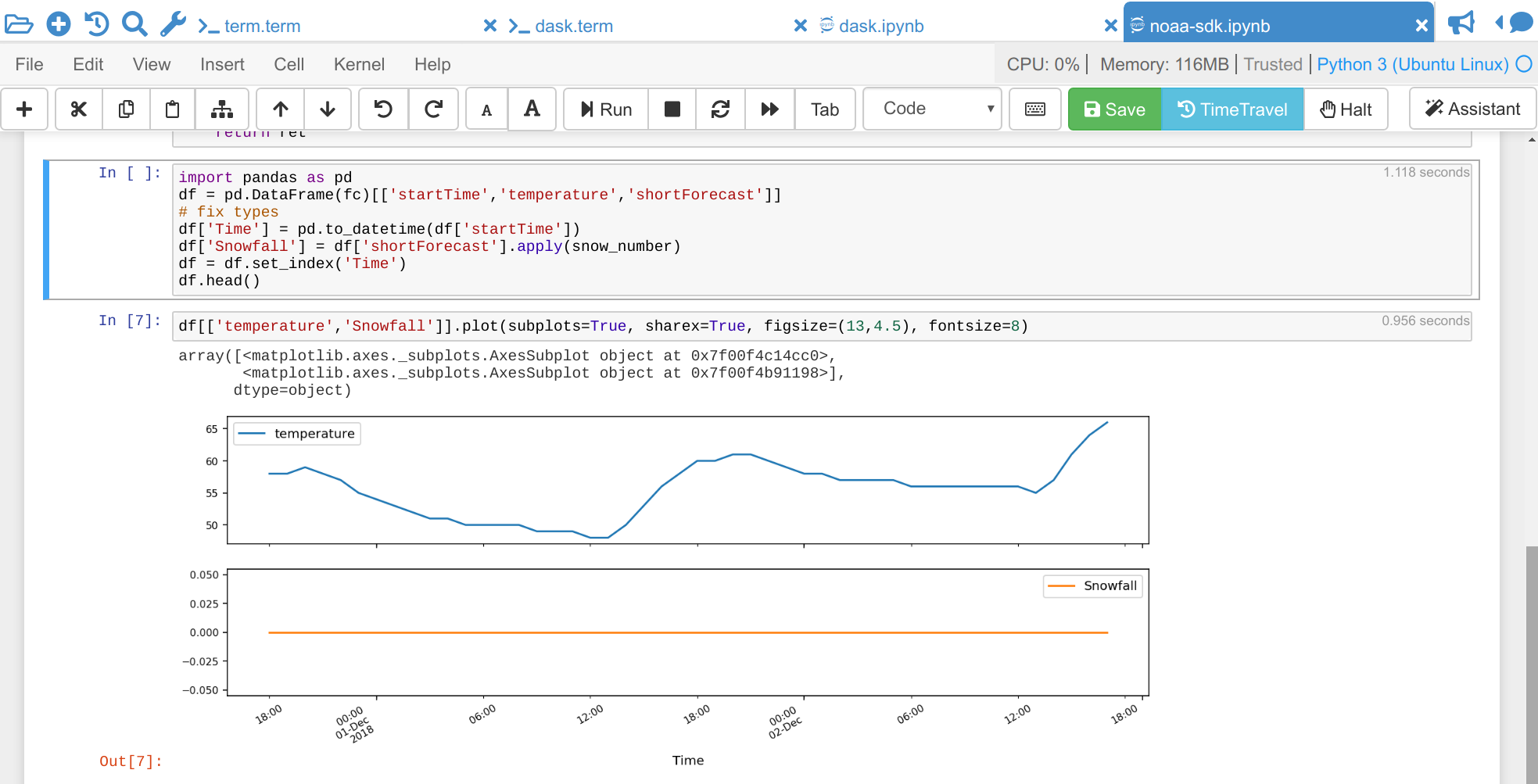 _images/jupyter-notebook-cocalc-1.png