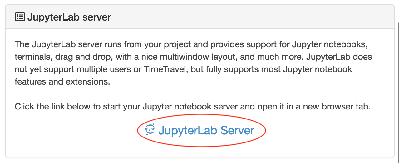 _images/jupyterlab-server-a.png