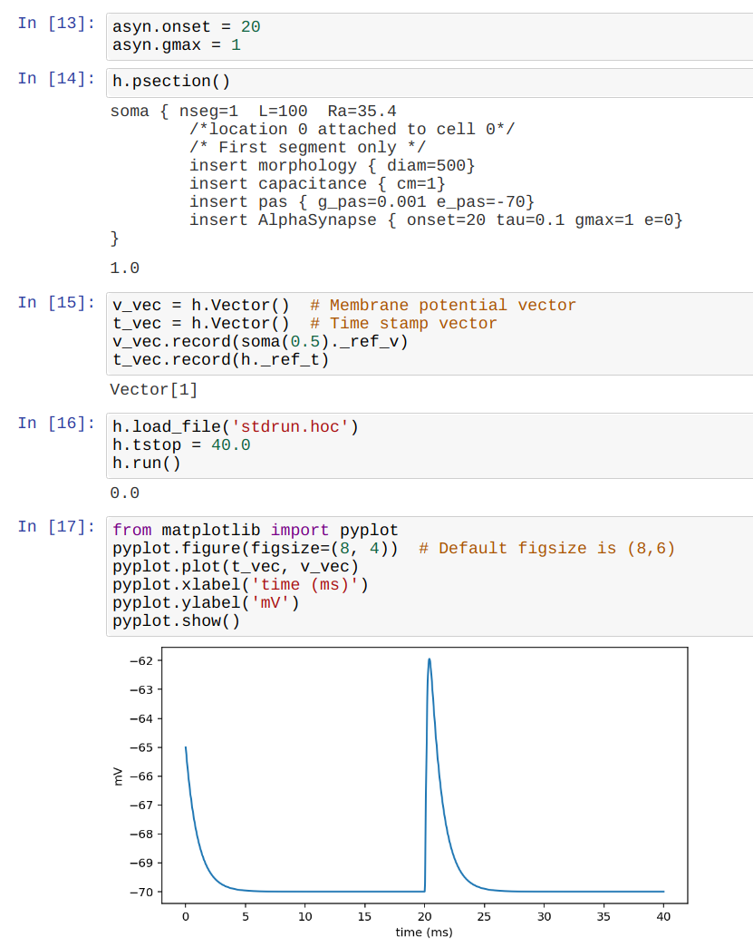 ../_images/neuron-jupyter.png