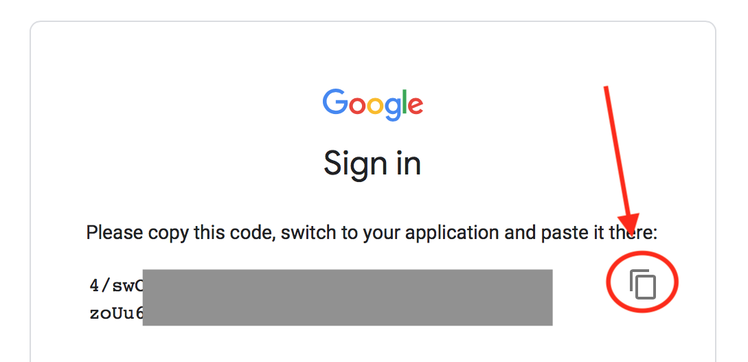 ../_images/oauth-sign-in.png