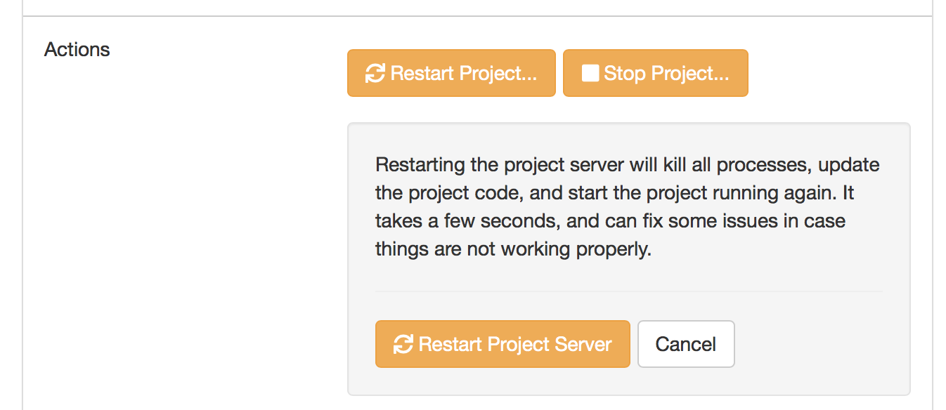 _images/project-restart-confirm.png