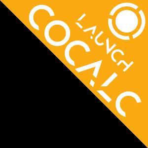 LaTeX Editor — CoCalc Manual documentation